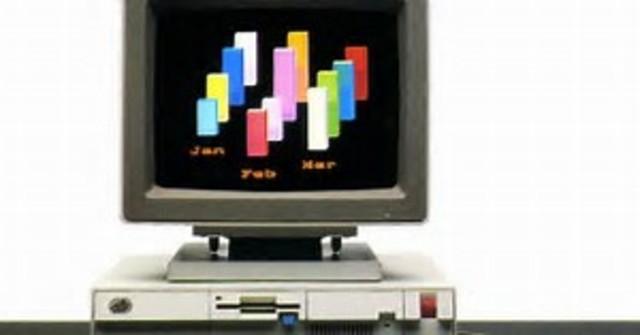 IMB lanza PC 1