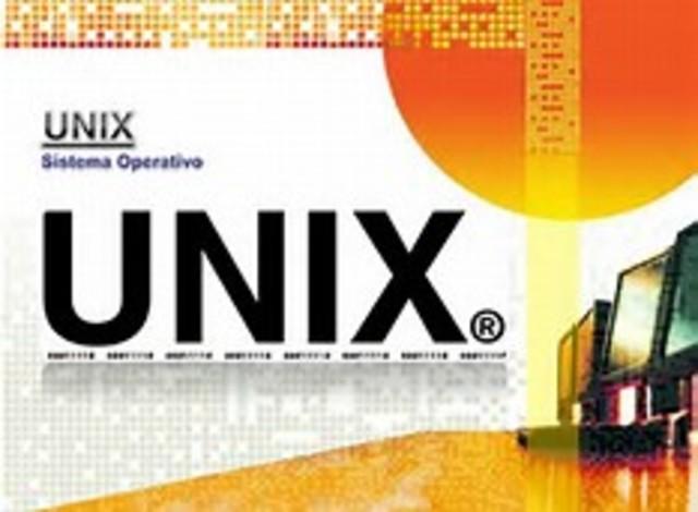 Nace el S.O de Unix