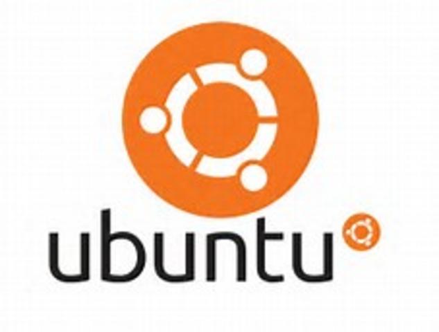Nace Ubuntu