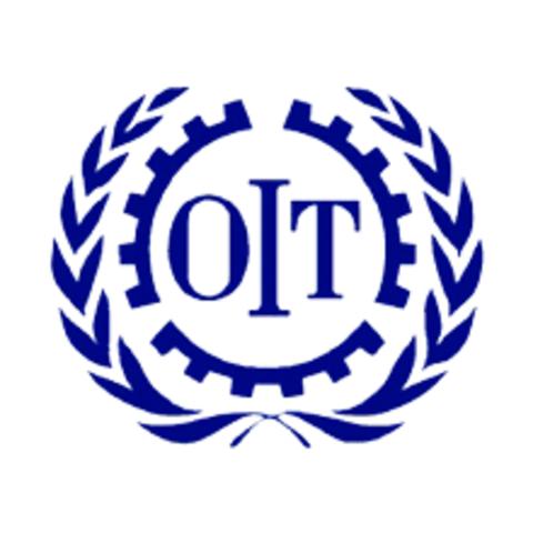 Organización Internacional del Trabajo (O.I.T)