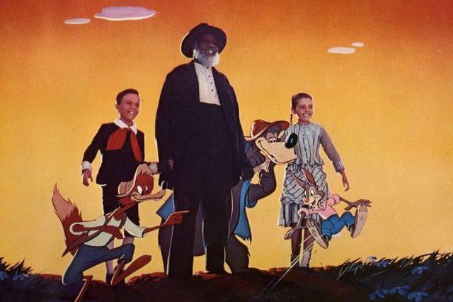 1946 Estados Unidos