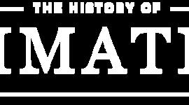 Historia de la Animación 1941-2017 timeline