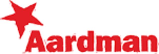 Se fundan los estudios Aardman