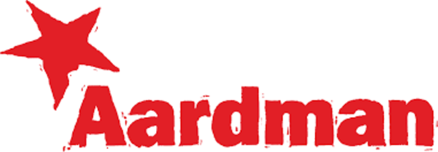 Aardman Studios