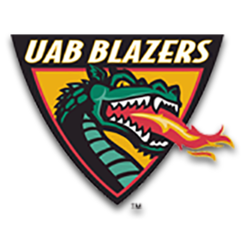 Transfer to UAB