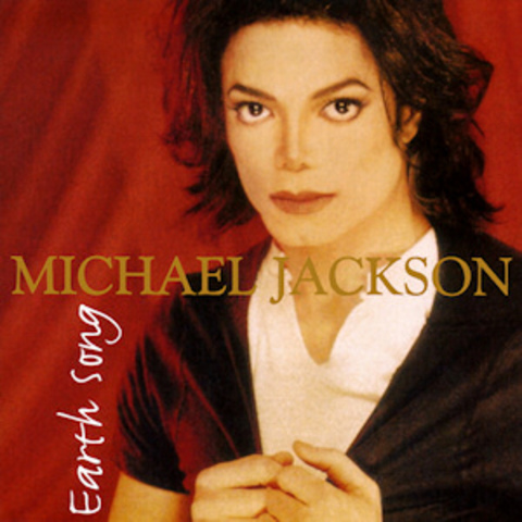 The Earth Song by MJ