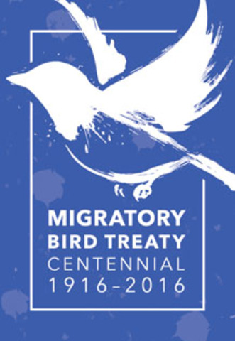 The Migratory Bird Treaty Act
