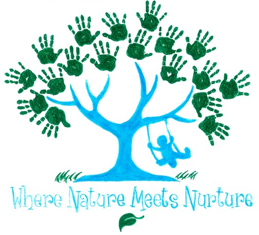 Nature-Based Early Childhood Education Programs