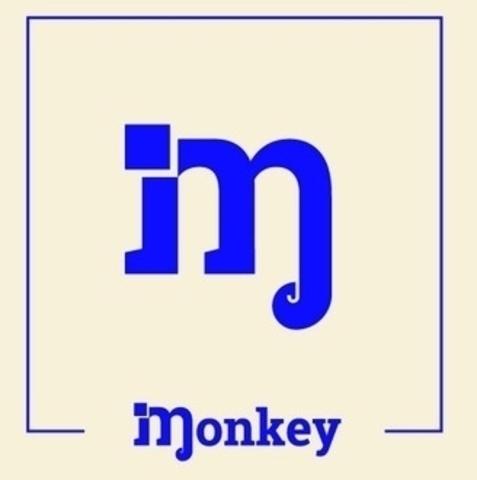 Création de Monkey
