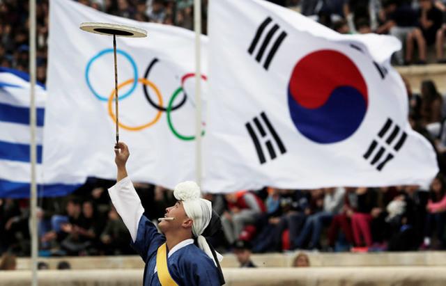 Олимпиада отстранение России