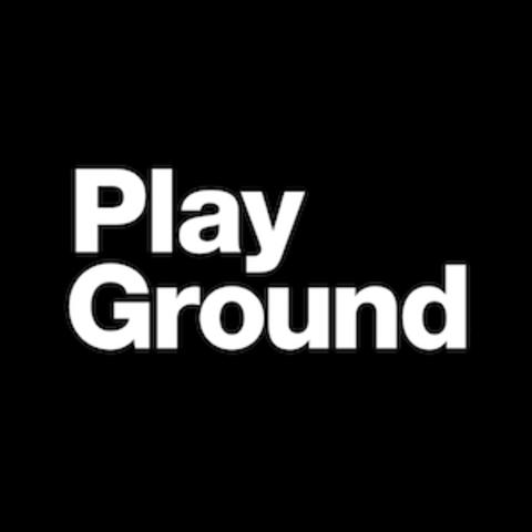 Création Playground