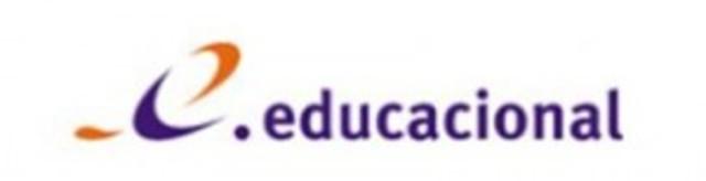 Início da parceria com o Portal Educacional, em substituição à Escola 24 horas.