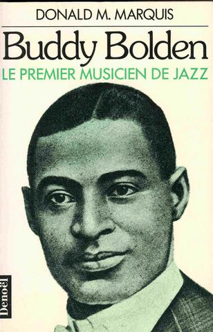 Jazz de Nueva Orleans