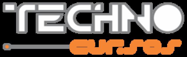 Techno Cursos