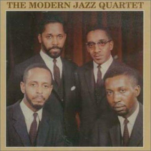 Fragmentación de los estilos del Jazz