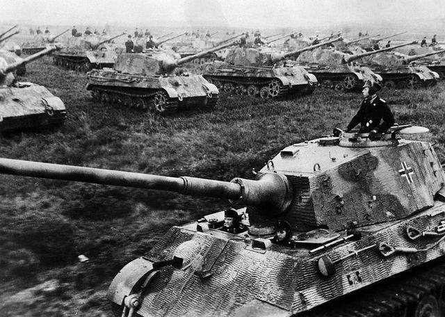 World War II, also known as the Second World War, was a global war that lasted from 1939 to 1945, although related conflicts began earlier.