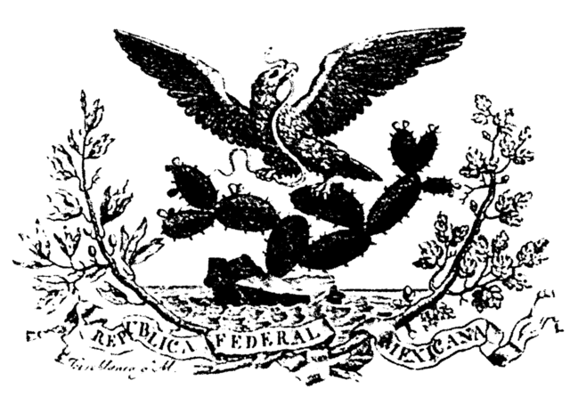 Autoconstitutiva de Reformas