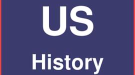 AP US History timeline