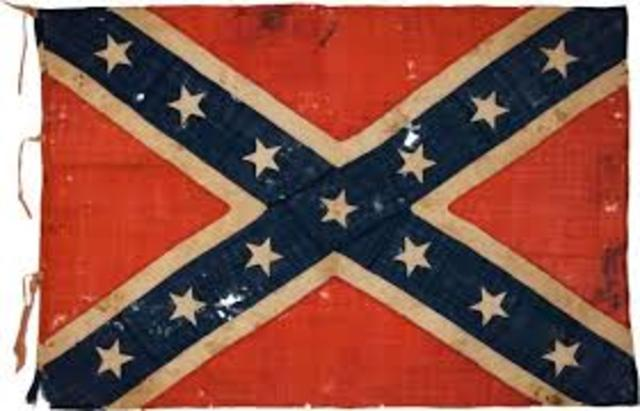 South (Confederacy)