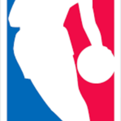 History Of Professional Basketball timeline