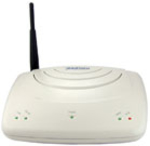 ¡Por fin contratamos línea ADSL!