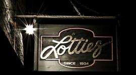 Lottie's Pub: A Part of Chicago's History  timeline