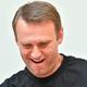 Navalnyy postrimit s kukuruzoy v anuse 1