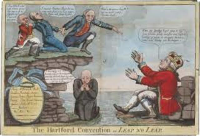 Harford Convention