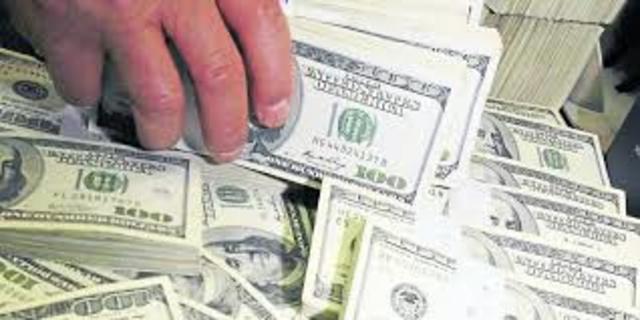 que son las divisas?
