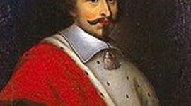 Richelieu Le premier Ministre en France timeline