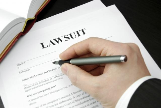 Lawsuit Against Nebraska