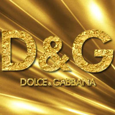 D&G timeline