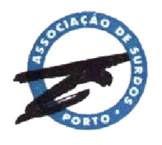 Grupo Recreativo de Surdos-Mudos do Porto