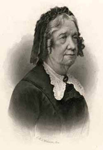 Catherine Beecher Published Essays on the Education of Female Teachers