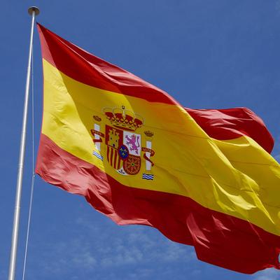 Iniciación a la Historia Contemporánea de España 1898-1992 timeline