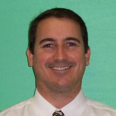 Paul Farese Teacher Career timeline