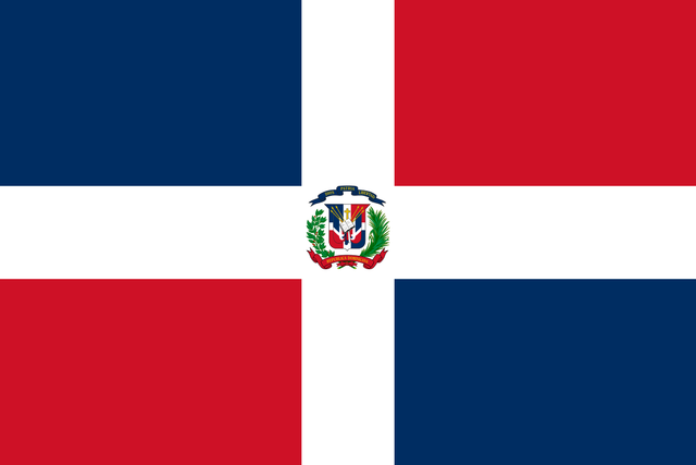 Dominican Republic gains independence from Haiti (National Day)