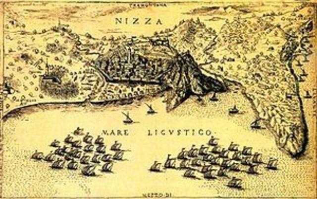 Guerra in Italia