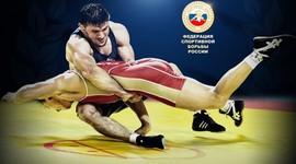 Выступления сборной России на Олимпийских играх timeline