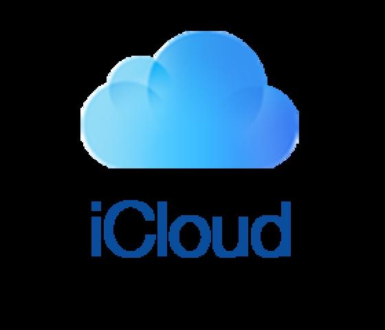 iCloud:  sistema de almacenamiento nube de Apple Inc