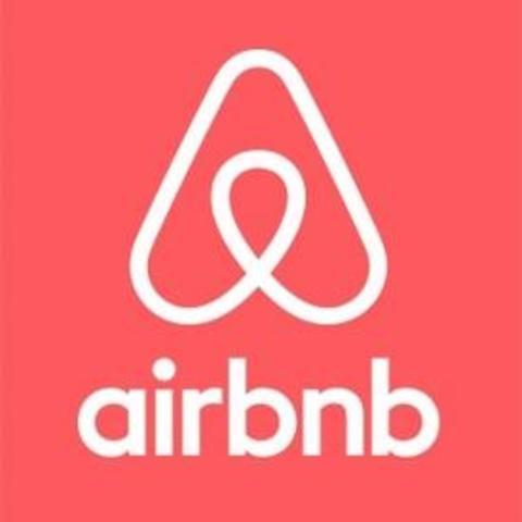 Airbnb: La revolución de las agencias de viajes.