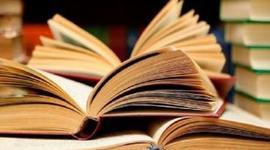 La letteratura del Duecento - Manuele Burzio timeline