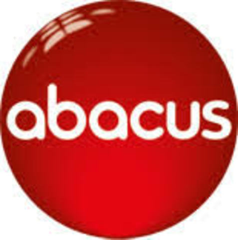 Abacus Launch