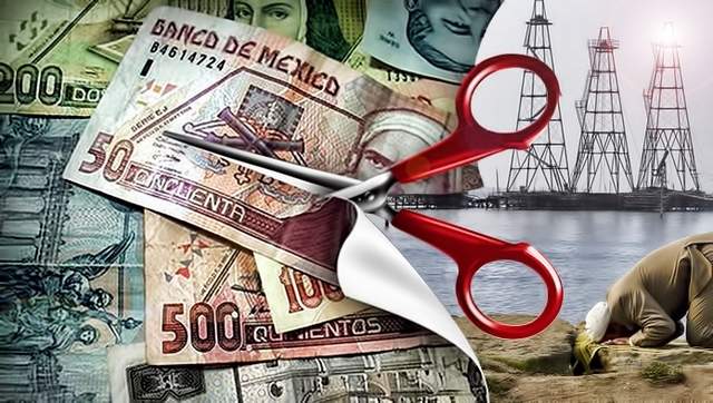 Pagos por deuda