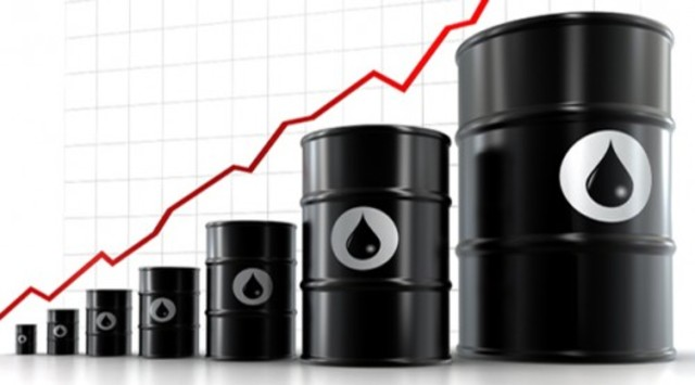 Se devalúa el petroleo