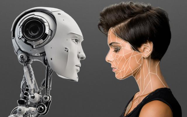 Победителей конкурса красоты выберет искусственный интеллект