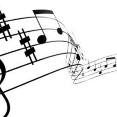 Compositores de la historia musical timeline
