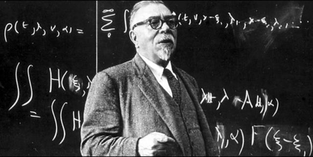 Искусственный интеллект как научное направление