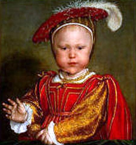 Mary Tudor timeline   Timetoast timelines