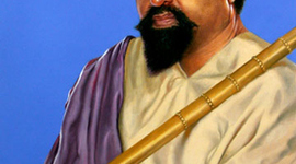Mansa Musa comes becomes emperor of the Mali timeline